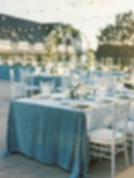 Del Mar Wedding -971_websize.jpg