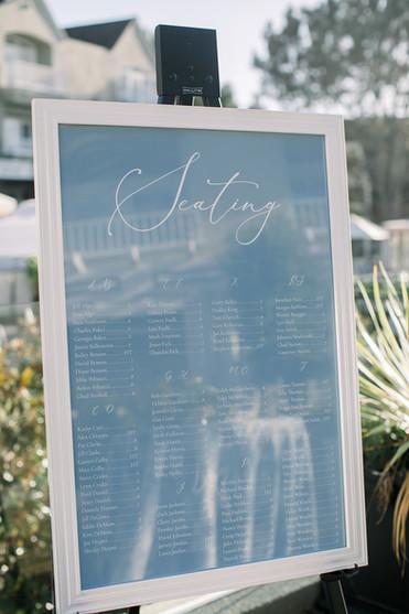 Del Mar Wedding -210_websize.jpg