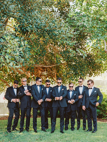 Del Mar Wedding groomsmen.jpg