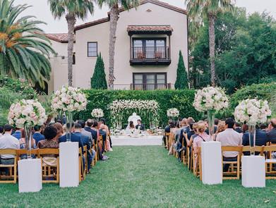 Estancia_wedding_-197.jpg