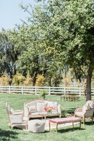 RanchoGuejitoEvelynFrancesca-32.jpg