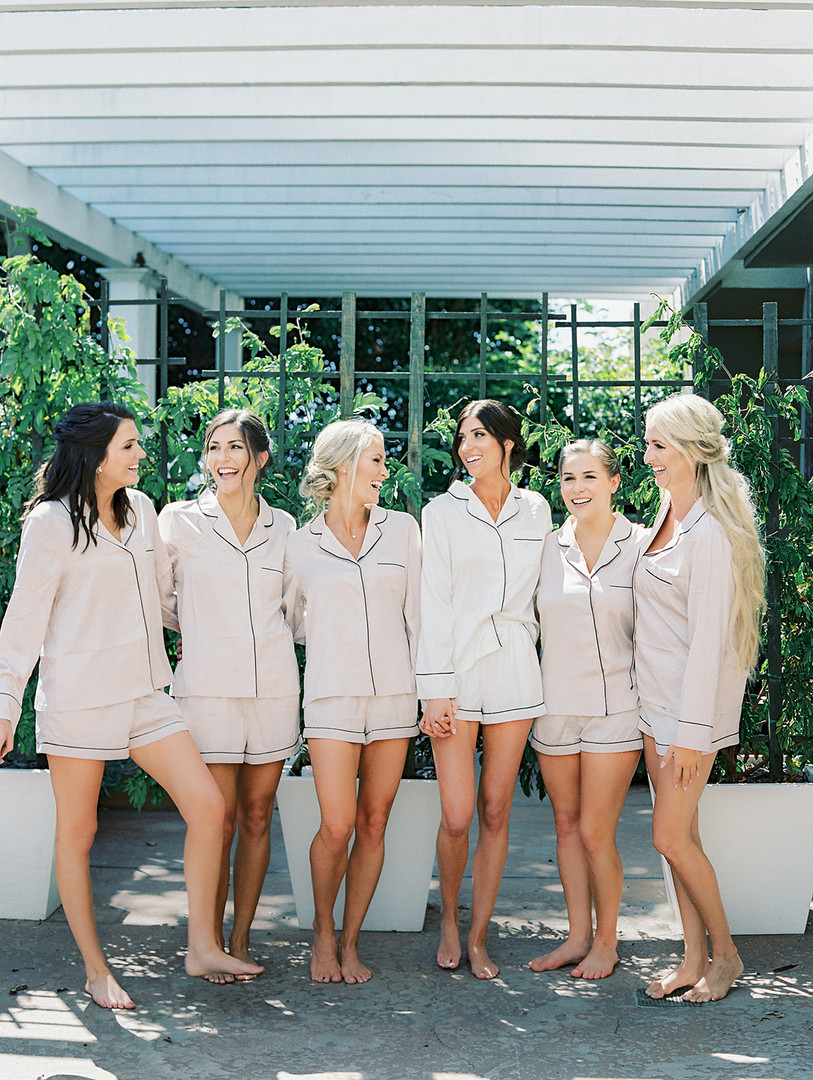 Del Mar Wedding bridal party.jpg
