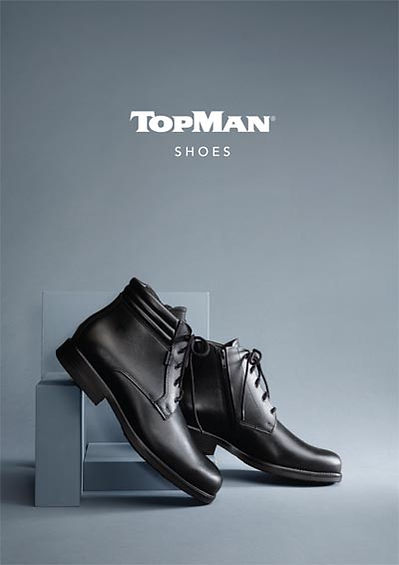 TOPMAN SHOES 2.jpg