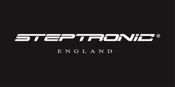 STEPTRONIC ENGLAND.jpg