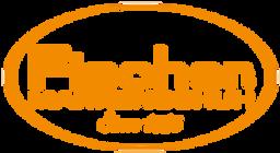 fischer logo.png