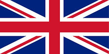 united-kingdom-flag-large.jpg