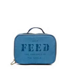 LUNCH BOX -15 MEALS