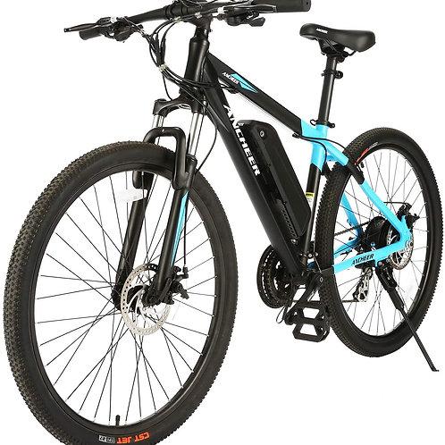 ANCHEER 350/500W Electric Bike