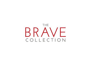 The Brave Collection.jfif