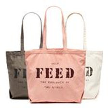 FEED 10 BUNDLE - 30 MEALS