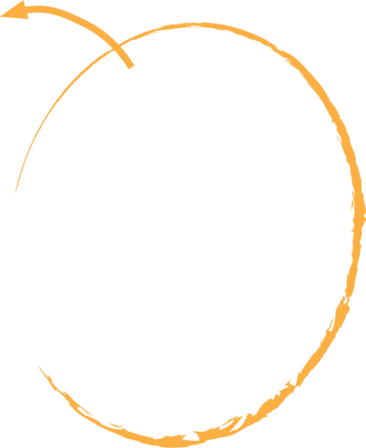 Circle arrow WEB@4x.png