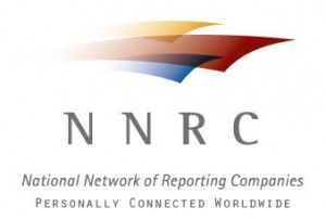 NNRC; Court Reporting; Fitzsimmons Reporting; videoconference; NJ; Livingston; New Jersey; National Network of Reporting Companies