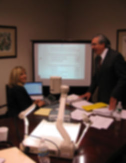 Court Reporting Services; RealTime; Real time; keyword indx; transcription; exhibit linkin; min-u-scripts; best NJ reporter