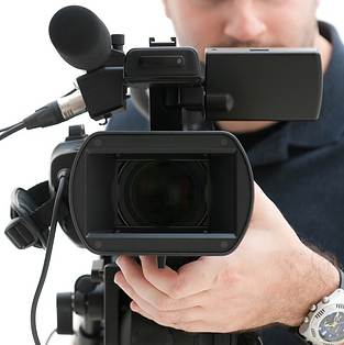 Legal Video Services; Videography; Court Reporting; Fitzsimmons Reporting; videoconference; NJ; Livingston