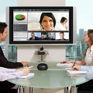 Video Conference; Vido Conferencing; Court Reporting; Fitzsimmons Reporting; videoconference; NJ; Livingston