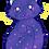 Thumbnail: Nyabula sticker
