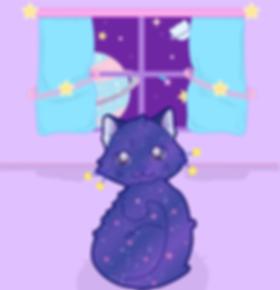 MilkyWayCafe_Nya-darkerpng.png