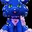 Thumbnail: Orion Plush