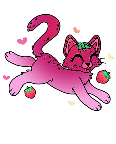 StrawpurryaloneWHIAKERS.png