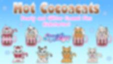 CocoacatsKS.jpg