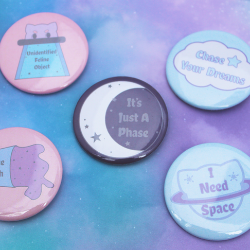 buttonset.png