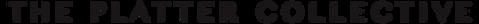 TPC Logo LONG RGB Black.png