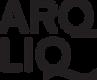 arqliq_marcas_vertical_preto_AF140720.pn