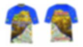 prop camiseta 2_edited.webp