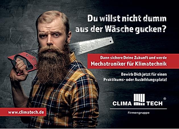 20190711-A3-Plakat-CLIMATECH-10mmAnschni