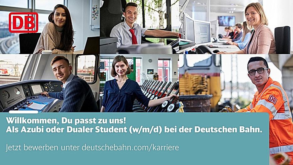 DB Multipic 2.jpg