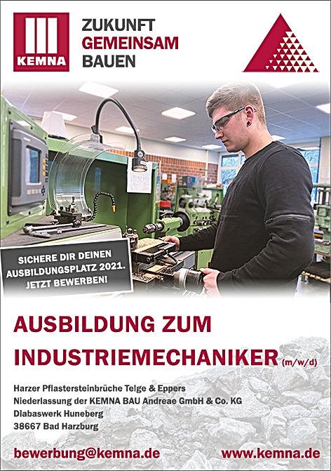 NEU Anzeige KEMNA_Industriemechaniker_55