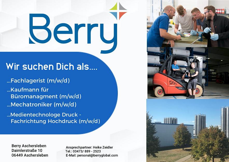 Berry Grafik Plakat .png
