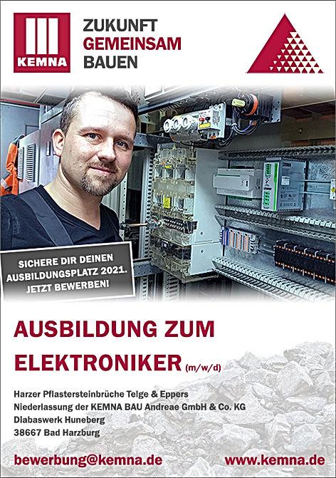 Anzeige KEMNA_Elektroniker_559x794px_RGB
