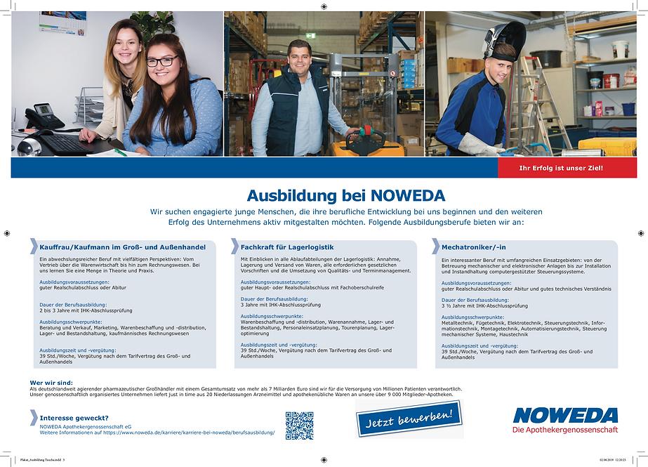 Noweda A3 Plakat .png
