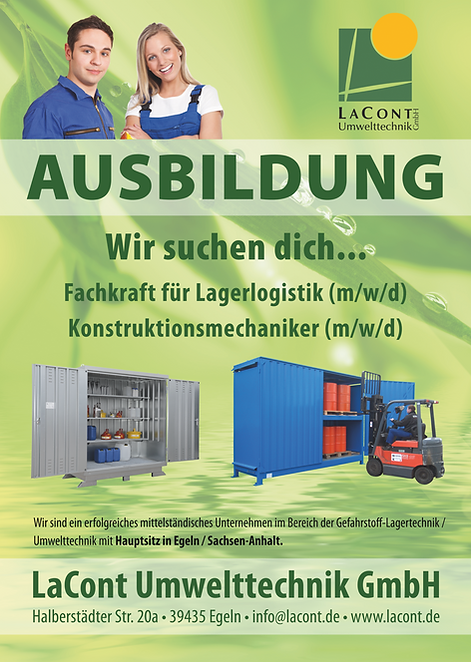 Plakat_A3_Druck.png