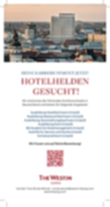 20181123_The Westin Leipzig_Flyer-Westin