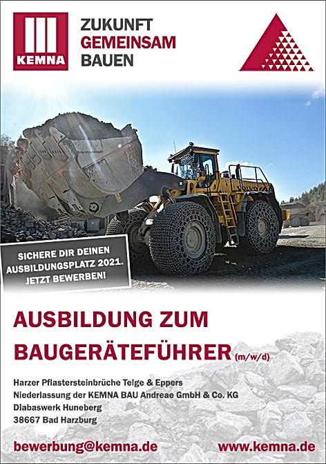 Anzeige KEMNA_Baugeräteführer_559x794px_
