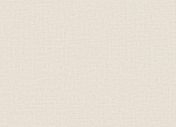PAPEL DE PAREDE | COLEÇÃO KILT | REF. 24202