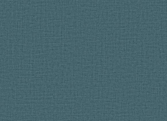 PAPEL DE PAREDE | COLEÇÃO KILT | REF. 24200