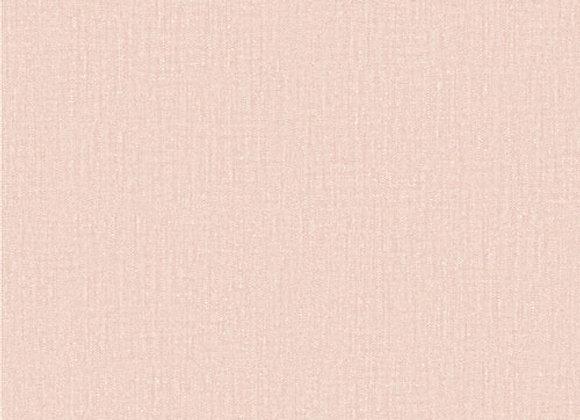 PAPEL DE PAREDE | COLEÇÃO BASICS | REF. YG68265