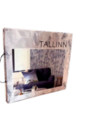 book_tallin_png.png