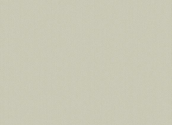PAPEL DE PAREDE | COLEÇÃO BASICS | REF. H118053