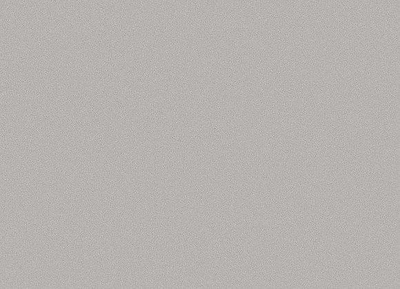 PAPEL DE PAREDE | COLEÇÃO BASICS | REF. T106074