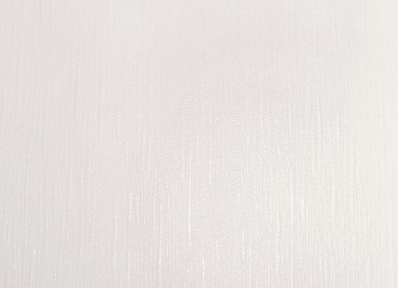 PAPEL DE PAREDE | COLEÇÃO BASICS | REF. M2008
