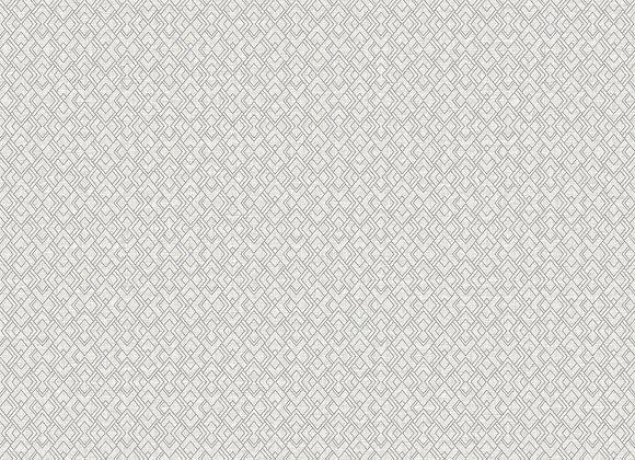 PAPEL DE PAREDE | COLEÇÃO KILT | REF. 24240