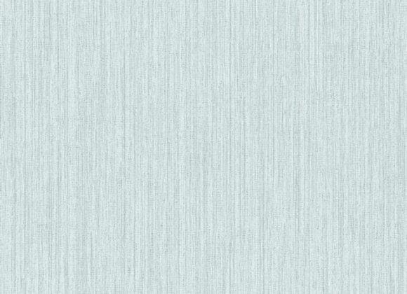 PAPEL DE PAREDE | COLEÇÃO BASICS | REF. AQ86627