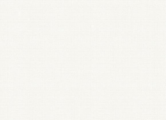 PAPEL DE PAREDE | COLEÇÃO SCANDICOOL | REF. 139022