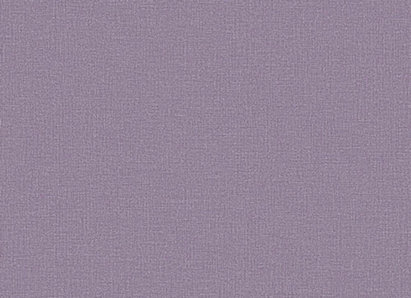 PAPEL DE PAREDE | COLEÇÃO BASICS | REF. T106038