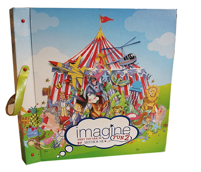 book imagine fun 2.png