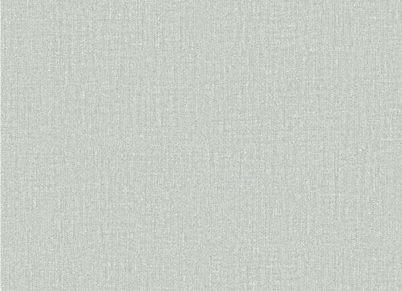 PAPEL DE PAREDE | COLEÇÃO BASICS | REF. YG68295